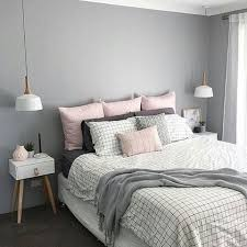 Beautiful Ideas Gray Bedroom Walls 17 Best About Grey On Pinterest