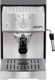 Krups XP5240 Review