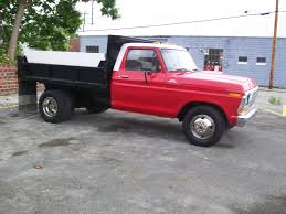 1979 Gmc For Sale Craigslist ✓ The GMC Car Used Trucks Craigslist Dallas Fancy Unique Dump For Sale 1979 Gmc For The Gmc Car On Online Miami Pickup New Military 66 Truck01 Okosh Equipment Sales Llc Dodge Truck Best Of Semi Seattle Inspirational Chip Tampa Fl Youtube Monster Location Gta 5 Secret Giant Ford F450 Foto In Word Mack