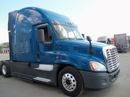 100 Freightliner Truck For Sale S
