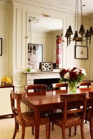 Dining Room Ideas Decorating Design Wallpaper Houseandgarden Intended For
