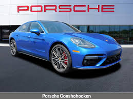 100 Porsche Truck Price 2017 Panamera For Sale Nationwide Autotrader