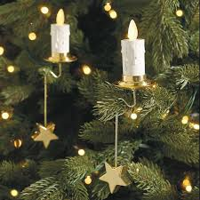 37 best christmas candles images on pinterest christmas candles