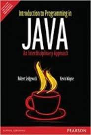 Excel Ceiling Function In Java by Data Structures And Algorithms In Java 6th Edition Solution