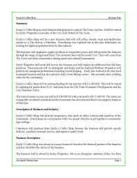 Business Plan Template For Food Truck Mobile Sample Company Ppt ... Mobile Food Truck Business Plan Sample Pdf Temoneycentral Sample Floor Plans Business Plan For Food Truck P Cmerge Template In India Gratuit Genxeg Malaysia Francais Infographic On Starting A Catering The Garyvee Youtube Startup Trucking Pdf Legal Templates Example Templateorood Truckree Restaurant Word Of Trucks Infographic How To Write A Taco 558254 1280