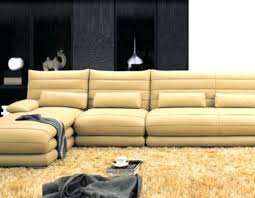 Bobs Furniture Leather Sofa And Loveseat contemporary gray sofa gold walls tags gray sofa leather