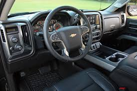 The Top 4 Things Chevy Needs To Fix For The 2019 Silverado | Top Speed Toyota Tacoma Center Console Organizer 2016 Present The Top 4 Things Chevy Needs To Fix For 2019 Silverado Speed 2015 Chevrolet Suburban S Elgin Schaumburg Biggers Autoandartcom Gmc Pickup Truck Suv New Front Amazoncom Drive Car Garbage Can Best Auto Trash Bag For Litter Console Organizer Ram Rebel Forum Ccram20fs Dodge 20 Widebody Floor Shift Troy Products 1500 5 Interior Features We Love Interior With Video 5th Gen Rams Compare Rampage Bench Seat Vs Minivan Etrailercom 2018 Titan Xd Accsories Nissan Usa