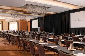 100 Four Seasons In Denver Meetings And Events At Hotel CO US