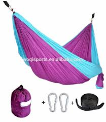 Indoor Hammock Bed by Outdoor Hanging Bed Outdoor Hanging Bed Suppliers And