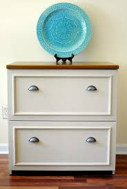 White 4 Drawer Dresser Target by Furniture 4 Drawer Wood Target File Cabinet With Lock For Office