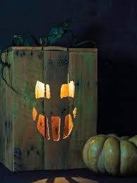 Walking Dead Pumpkin Stencils Free Printable by Free Printable Halloween Patterns Halloween Patterns Halloween