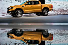Ford Revives Ranger As Truck Sales Boom Beckons Return To U.S. 2019 Ford Ranger Looks To Capture The Midsize Pickup Truck Crown Mid Size Pickup Trucks Report Mid Size Trucks Are Here Tacoma Utility Package Toyota Santa Monica New Ford Midsize Truck Auto Super Car Wants To Become Americas Default Arrives Just In Time For Slowing 20 Hyundai Midsize Tt V6 Version Take On The 2018 Detroit Show In Pictures Verge Cant Afford Fullsize Edmunds Compares 5