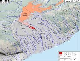 Kohala Mountain Pumpkin Patch 2014 by 17 June 2016 Hawaii News And Island Information