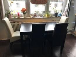 ikea tisch küche esszimmer in bremen ebay kleinanzeigen