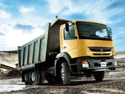 100 Fuso Truck Indiamade Trucks Launched In Bangladesh The Economic Times