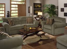 Big Lots Pet Furniture Covers by Momentous Model Of Buy Sofa Couch India Mesmerize Dfs Riva Corner