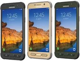 Samsung Galaxy S7 Active SM G891A c Unlocked GSM Smartphone Phone