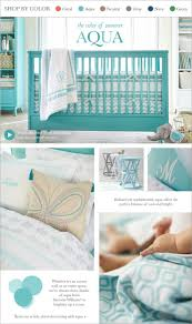 45 Best Isabel's Bedroom Ideas Images On Pinterest   Bedroom Ideas ... New Pottery Barn Kids Batman Super Hero Cape Bpack Preschool Bag 40 Best Inspired By Gold Images On Pinterest Barn Kids Pbteen 511 S Lake Ave Pasadena Ca 91101 Kid Gallery Of Photo New York Addison Blackout Panels Light Pink 44 X 96 Set Chaing Table Room Recomy Tables Charming Baby Fniture Bedding Gifts Registry 17 Best About My Items In Citysearch Collection Style Bedroom Photos The Latest Architectural