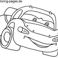 New Kids Coloring Games Free Download 22831 Thecoloringpage