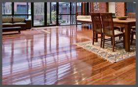 Hardwood Floor Refinishing Pittsburgh by Elegant Wood Floors U0026 More Hardwood Floors Installation U0026 Repair