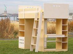 Timbernest Loft Bed by Timbernest Loft Beds Quality Loftbeds For Home And College For