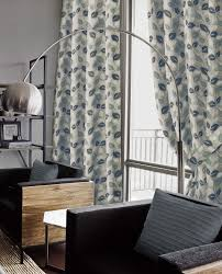 Ebay Curtains With Pelmets Ready Made by Eyelet Lined Curtains Luxury Chenille Readymade Ringtop Eden