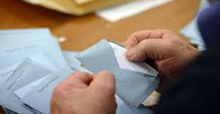 tenir un bureau de vote primaire à gauche la répartition région par région des bureaux de