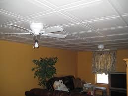 2x2 Ceiling Tile Exhaust Fan by Drop Ceiling Tile Picture U2014 New Basement And Tile Ideasmetatitle