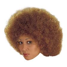 Halloween Warehouse Okc 50th by Goldmember Costumes Foxxy Cleopatra Costume Foxxy Cleopatra Afro