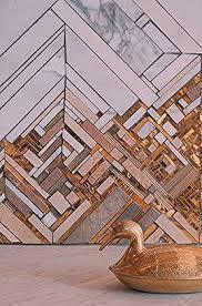 laurie lumière extrait de collection golden twenties