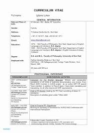 Best Of Differences Between Cv And Resume   Atclgrain The Difference Between A Cv Vs Resume Explained And Sayem Faruk Sales Executive Resume Format Elimcarpensdaughterco Cover Letter Cv Sample Mplate 022 Template Ideas And In Hindi How To Write Profile Examples Writing Guide Rg What Is A Cv Between Daneelyunus Whats The Difference