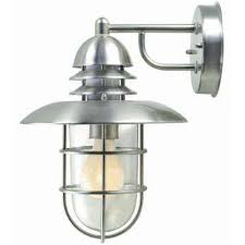 chrome outdoor sconces outdoor wall mounted lighting outdoor