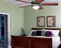 Encon Ceiling Fan Switch by 7787000 Ceiling Fan And Light Remote Control Ceiling Fan Remote