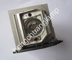for optoma ex539 dw312 ex539 pro360w dlp projector replacement
