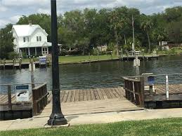 The Shed Restaurant Homosassa Fl by 5297 S Cherokee Way For Sale Homosassa Fl Trulia