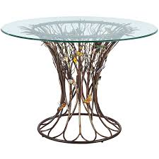 Butterfly Bistro Table Base | Pier 1 Imports | Furniture ... Bistro Table And Chair Sets Awesome With Image Of 69 Off Pier 1 Keeran Rubbed Black Round High Imports Ding Room Chairs One Ikea Has Recalls Bistro Chairs Due To Fall Hazard Console Intended For Plans E Coffee Ordinary 30 Fresh Outdoor In Pier One Accent Apkkeurginfo Round Table Chriiscience1stoaklandorg Tables Indesignsme C Etched Metal Cstruction Cookingfevergames