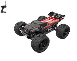 Electric Remote Control Redcat TR-MT8E BE6S R/C Monster Truck 1/ Best Rc Cars The Best Remote Control From Just 120 Expert 24 G Fast Speed 110 Scale Truggy Metal Chassis Dual Motor Car Monster Trucks Buy The Remote Control At Modelflight Buyers Guide Mega Hauler Is Deal On Market Electric Cars And Buying Geeks Excavator Tractor Digger Cstruction Truck 2017 Top Reviews September 2018 7 Of Brushless In State Us Hosim 9123 112 Radio Controlled Under 100 Countereviews