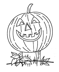 Pumpkin Patch Coloring Pages Free Printable by Free Printable Pumpkin Coloring Pages For Kids