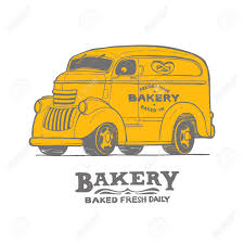 Bakery Food Truck Hand Draw Doodles Style Van Royalty Free Cliparts ... Bakery Food Trucknot Your Grandmas Cupcakes Built By Apex Truck Bread Fast Delivery Service Vector Logo Stock Buena Gente Cuban Bakery Food Truck Local Eats Pinterest Nashville Friday Julias Delicious New Austin Grants Bright Futures For Atrisk Youth Set Of Ice Cream Bbq Sweet Hot Dog Pizza Eleavens Boasts Special Vday Menu Gapers Block Drive China 2018 New Design Hot Sales Sweet Sweetness Toronto Trucks Cupcake Birthday Cake Shop Fast Image The Los Angeles Roaming Hunger Designs Donuts 338752208