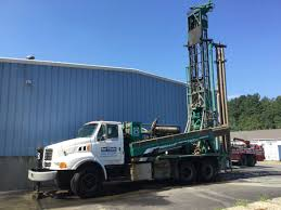 Bay State Pump Co: Hydrofracking & Well Drilling In Shrewsbury, MA Drilling Contractors Soldotha Ak Smith Well Inc 169467_106309825592_39052793260154_o Simco Water Equipment Stock Photos Truck Mounted Rig In India Buy Used Capital New Hampshires Treatment Professionals Arcadia Barter Store Category Repairing Svce Filewell Drilling Truck Preparing To Set Up For Livestock Well Repairs Greater Minneapolis Area Bohn Faqs About Wells Partridge Cheap Diy Find Dak Service Pump