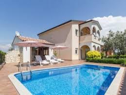 188 524 ferienwohnungen ferienhäuser in kroatien ab 5