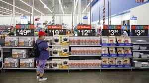 Walmart Says It Will Raise Prices Because Of Tariffs - CNN Ciao Baby Portable High Chair For Travel Fold Up With Tray Black Why Walmart Says Theyre Raising Their Prices Wqadcom Brevard Deputies Shooting Was Over Relationship A Note In A Purse From Prisoner China Goes Viral Vox Cosco Simple 3position Elephant Squares Digital Transformation Stories Retail Starbucks And Walmarts 3d Virtual Showroom Aims To Furnish College Dorms Fortune The Best Places Buy Fniture 2019 Launches Fniture Line Called Modrn Photos Business Nearly 1300 Signatures Fill Petion Urging Ceo End I Spent 20 Hours Inside Vice