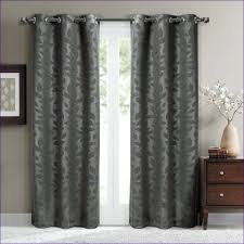 Noise Reduction Curtains Uk by Heavy Soundproof Curtains U2013 Evideo Me