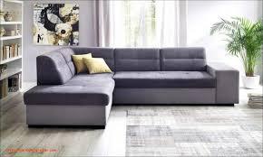 grau rosa wohnzimmer schön lovely wohnzimmer deko in grau