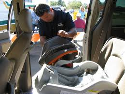 Services   Marshalltown, IA 1976 F250 Seat Replacement Ford Truck Enthusiasts Forums Aftermarket Bench Seats Early Chevy Dodge Ram Oem Cloth 1994 1995 1996 1997 1998 F350 Crew Cab Lariat Replacement Leather Interior 38 Epic Bank Of Ideas What You Should Know About Car Leather Seatcovers Toyota 4runner Forum Largest Covers In A 2006 2500 The Big Coverup Semi Windshield Just Off Exit 32 Inrstate 95 Factory Style Daves Tonneau 1993 W250 Cummins Diesel