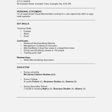 Forever 15 Resume Resume Ideas Retail Merchandiser Resume – Resume ... 96 Fashion Mchandiser Resume 14 Merchandising Visual Merchandising Rumes Suzenrabionetassociatscom Visual Format This Resume Was Written By A Summary Sample Portfolio For Fresh Inside Samples Templates Visualcv Velvet Jobs Fashion Mchandiser Cv Format For Sample Download Unique 13 Examples Database Retail Sales Associate Elegant 24 Best Professional