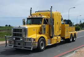 Commercial Trucking Terms And Info - Chicago Auto Insurance Industrcommercial Trucking Services Aamik Crane Service Heres What To Do After A Commercial Accident Ctortrailer Nozones Are Just Industry Propaganda Compare Michigan Insurance Quotes Save Up 40 Troy Il 618 6679119 Jim Lyons Industry In The United States Wikipedia Truck Lease Agreements For Company Best Of Utah Autonomous Trucks The Future Shipping Technology Traffic Four Forces Watch Trucking And Rail Freight Mckinsey Negligence Injury Attorneys