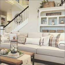 Rustic Farmhouse Bedroom Ideas Full Size Of Living Southern House Plans Country Shabby Chic