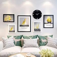 de wuxk das wohnzimmer minimalistischen modernen