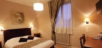chambre d h es normandie inter hotel auxerre normandie hotel 3 burgundy